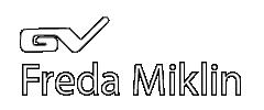 Freda Miklin | Greenwood Village